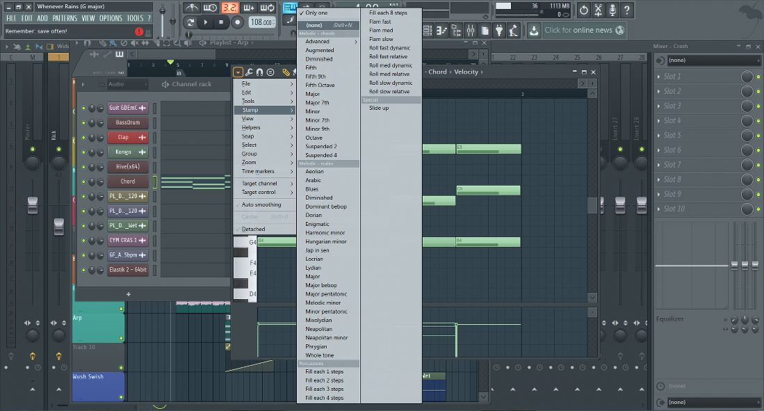 fl studio 12 crack  only time