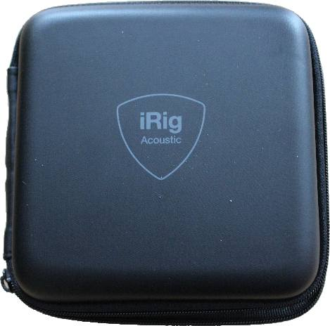 irighd asio4all how to get sound from other things