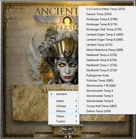 ancient era Define ancient era ancient era synonyms, ancient era pronunciation, ancient era translation, english dictionary definition of ancient.
