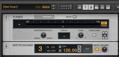 guitar rig 5 pro crack only