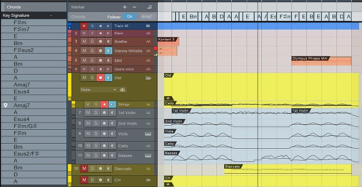 Review Studio One Version 4 By Presonus