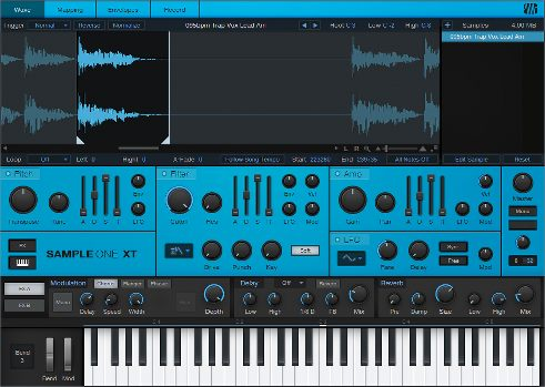 Review - Studio One Version 4 by Presonus
