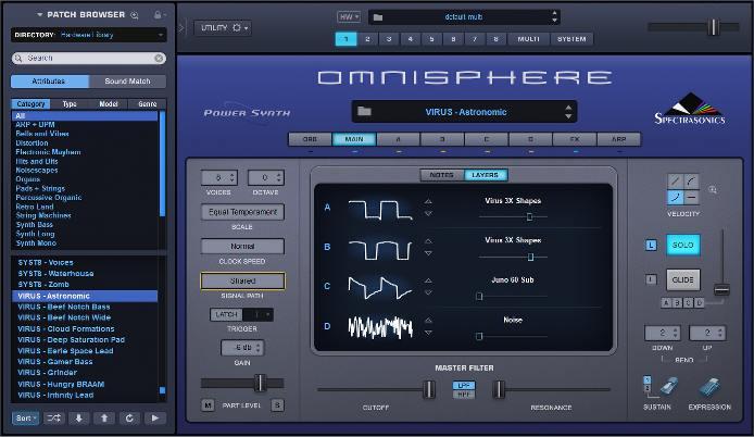 spectrasonics omnisphere 2 download full